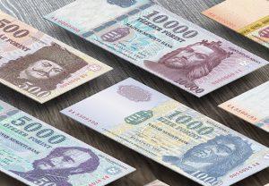 Iskolakezdési pénz támogatás 2017