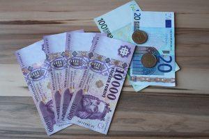 Családoknak évi 286 ezer forint támogatás 2017