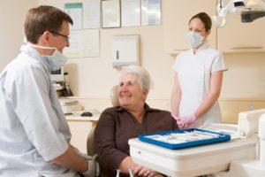 fogászat nyugdíjasoknak 60 év felett 2017