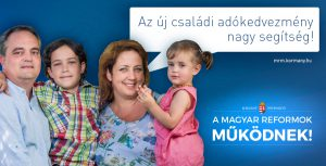 csaladi-adokedvezmeny-2017-nyilatkozat