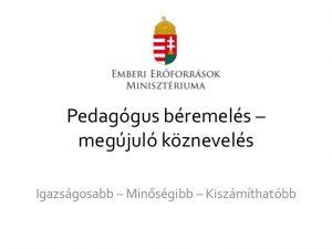 pedagogus-beremelesek