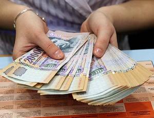 Image result for 2 millió forint