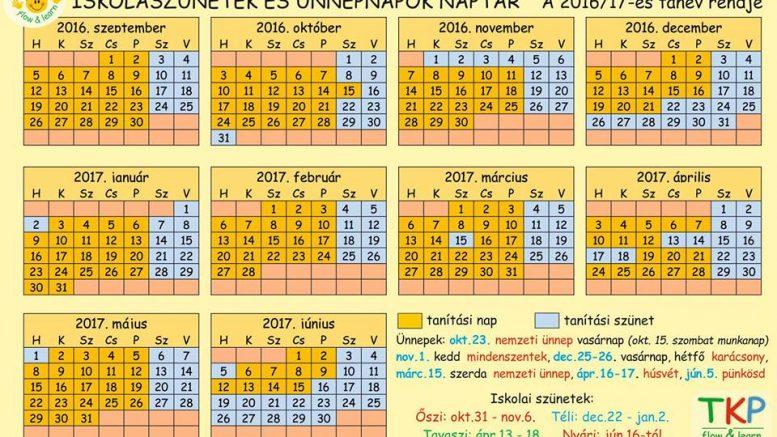 2019 naptár magyar ünnepnapokkal SZÜLŐK FIGYELEM! ERRE SZÁMÍTSATOK MÁRCIUSBAN, ÁPRILISBAN, MÁJUSBAN  2019 naptár magyar ünnepnapokkal