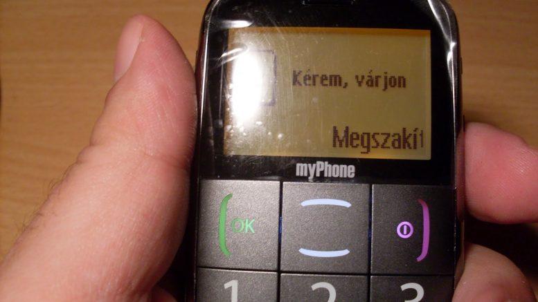 ha tesz, ha hív)
